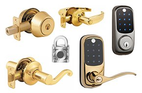 Southside TN Locksmith Store Southside, TN 615-544-7071